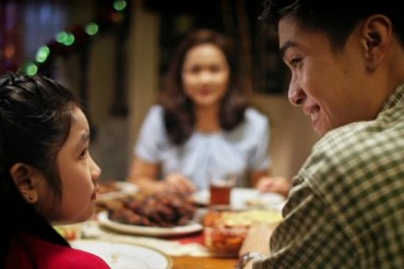 11 bí mật chung của các bố mẹ nuôi con thành công, hạnh phúc
