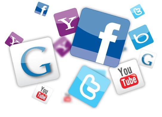 Tiếp thị trực tuyến, làm sao cho hiệu quả?
