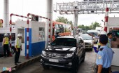 Bộ GTVT: Giảm phí BOT Cai Lậy cho tất cả các phương tiện