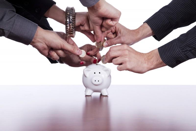 Start-up cần làm gì để 'chào hàng' hiệu quả với nhà đầu tư?