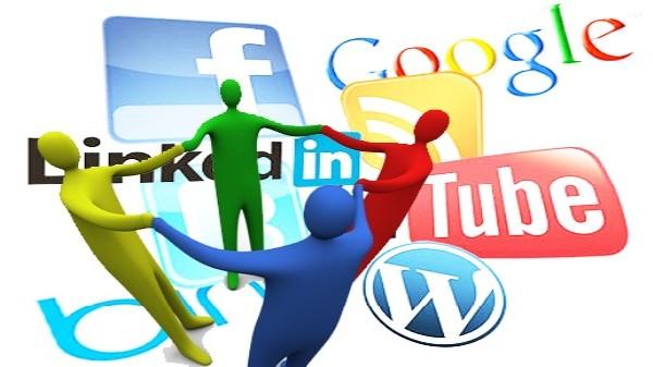 Mạng xã hội đang trở thành công cụ quảng cáo 'hot' nhất