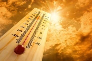 Thế giới phải đối mặt với nhiều đợt nắng nóng chết người