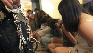 Hà Nội: Mạnh tay với tội phạm mua bán người