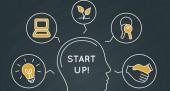 Startup Việt ứng dụng công nghệ trí tuệ nhân tạo thế nào?