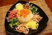 'Điểm mặt' món ăn nổi tiếng có tên độc, lạ ít người biết ở Việt Nam