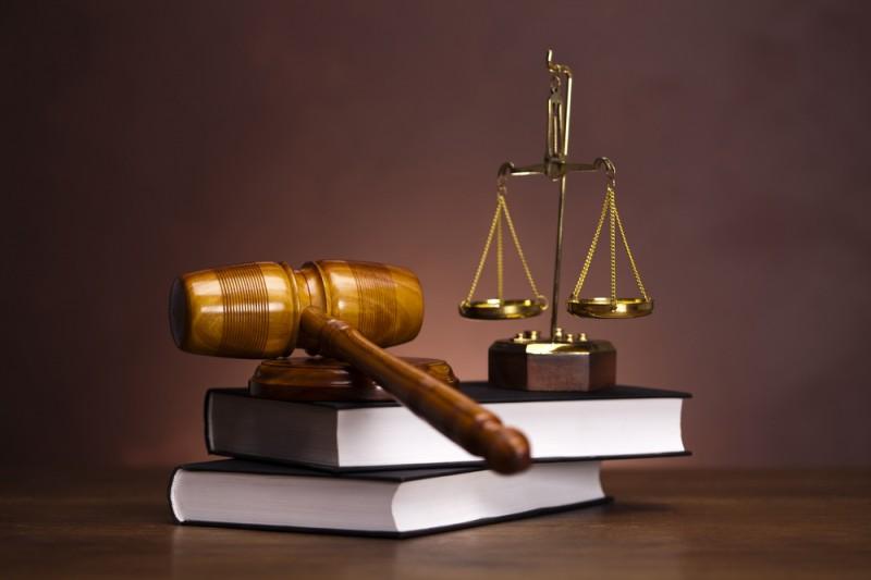 Tổ chức, hoạt động của Trung tâm trợ giúp pháp lý nhà nước: Đổi mới để phát triển