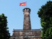 Những tín hiệu tích cực về du khách đến Hà Nội