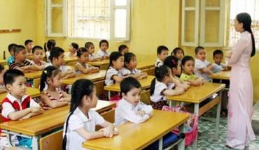 Bộ Giáo dục và Đào tạo yêu cầu không thu các khoản ngoài học phí