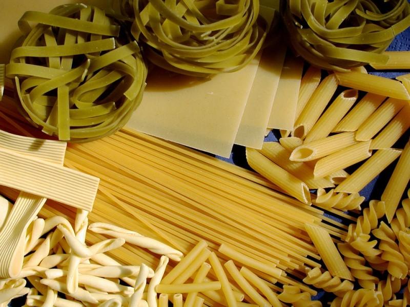 10 bí quyết đơn giản giúp giảm lượng calo trong bữa ăn hàng ngày