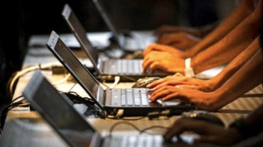 Trung Quốc siết chặt hơn hoạt động kiểm duyệt truy cập Internet