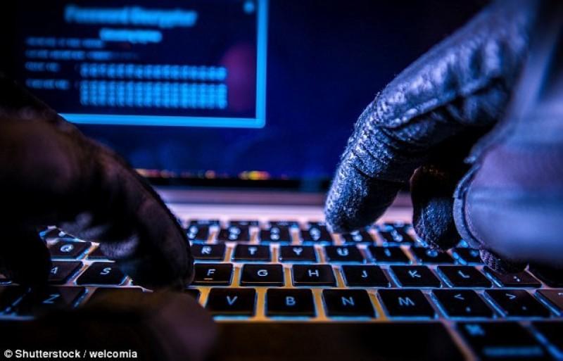 Hơn 700 triệu địa chỉ thư điện tử cá nhân bị lộ trên mạng Internet