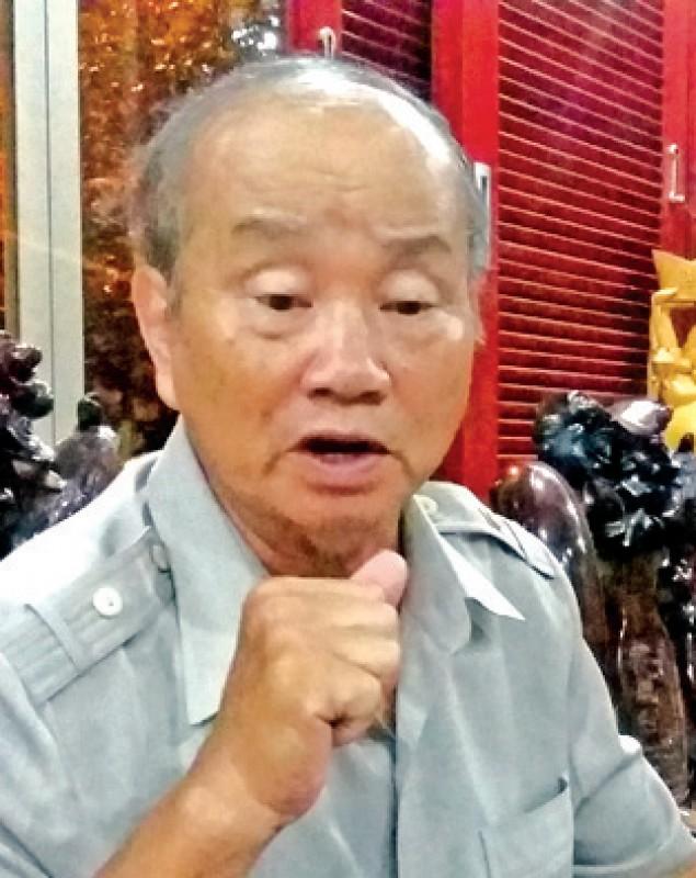 Người khai sáng  cho ngành bỏng Việt Nam