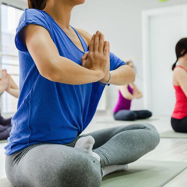 4 loại béo bụng phổ biến, nguyên nhân và cách khắc phục