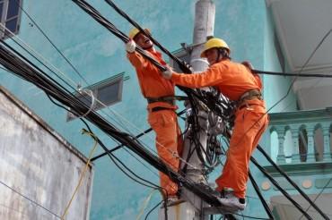 Tăng cường tuyên truyền công tác  an toàn  hành lang lưới điện