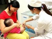 Cần phát hành bảo hiểm nghề nghiệp cho nhân viên y tế