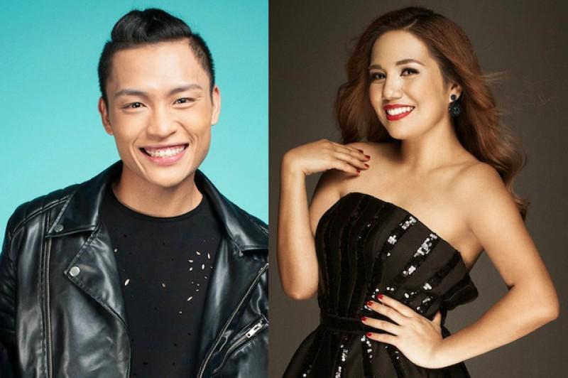 Quán quân Vietnam Idol 2016: Chọn Việt Thắng hay Janice Phương?