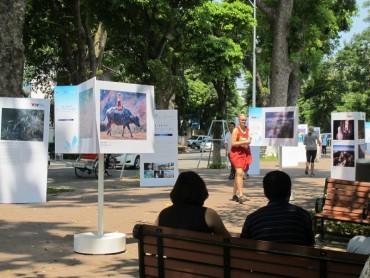 Du lịch Việt Nam: Cần thêm nhiều nụ cười