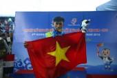ABG 2016:  Muay Việt Nam đã thành công ngoài mong đợi