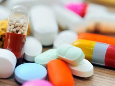 Phát hiện các loại thuốc giảm đau làm gia tăng nguy cơ suy tim
