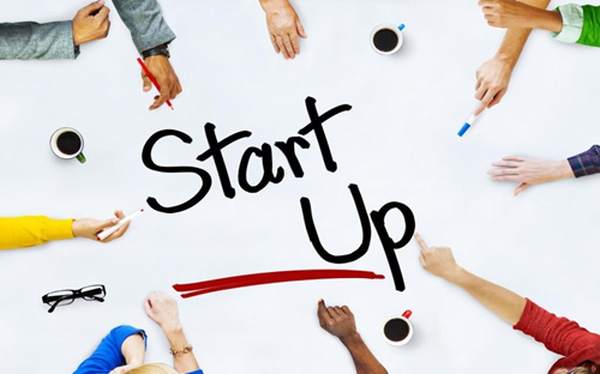 start up hoc cach thoat khung hoang