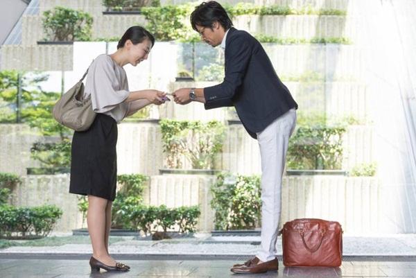 Văn hóa kinh doanh làm nên thành công của người Nhật Bản