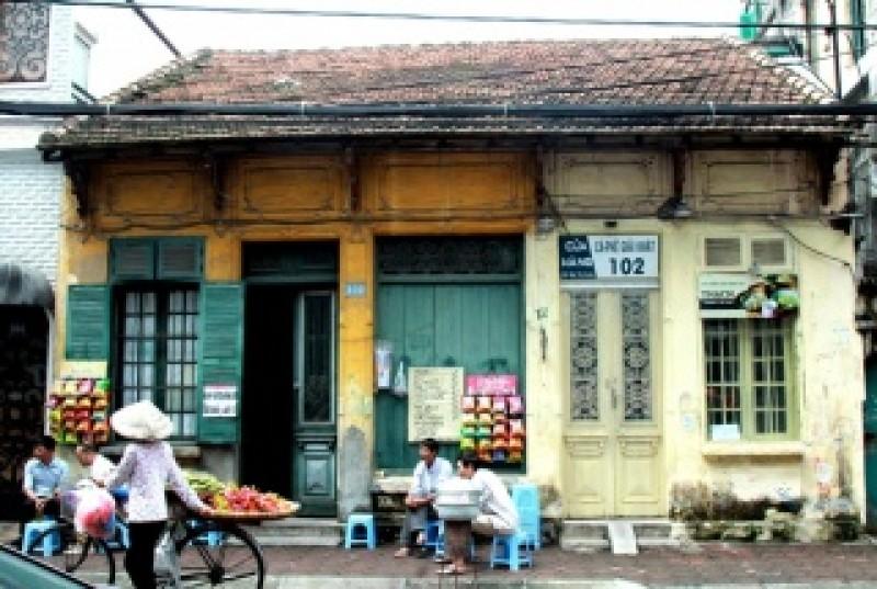 10 điều giúp Hà Nội trở thành điểm đến hàng đầu thế giới