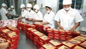 Bộ Tài chính xin giảm tới 83% phí thẩm định cho doanh nghiệp thực phẩm