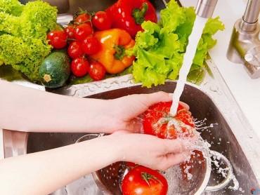 Ung thư nào ăn theo thực phẩm không an toàn?