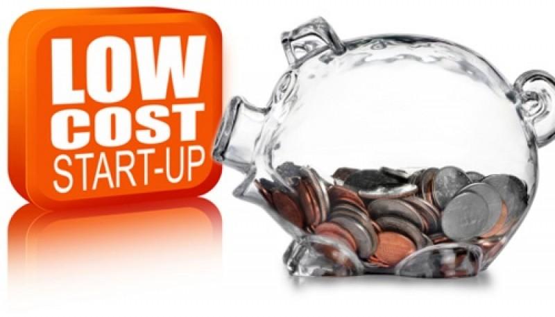 8 nguyen tac thanh cong cho startup viet