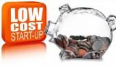8 nguyên tắc thành công cho startup Việt
