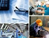 Môi trường kinh doanh cải thiện, Việt Nam thu hút nguồn vốn lớn từ các nhà đầu tư