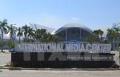 Đà Nẵng đã sẵn sàng cho Tuần lễ cấp cao APEC 2017
