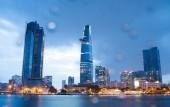 Việt Nam tăng 5 bậc trên bảng xếp hạng cạnh tranh toàn cầu