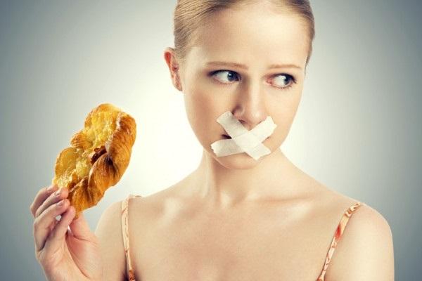 Dấu hiệu cảnh báo chế độ ăn kiêng của bạn có 'vấn đề', cần điều chỉnh ngay