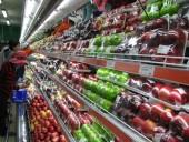 Việt Nam đang nhập khẩu rau, quả nước nào nhiều nhất?