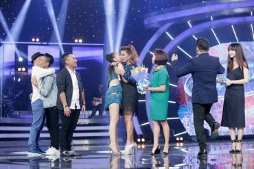 Có nên xóa sổ Vietnam Idol?