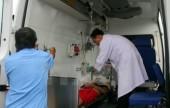 Chấn chỉnh việc đưa người bệnh ra ngoài điều trị trái quy định