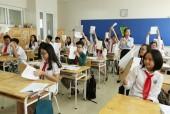 Bộ GDĐT đề xuất lùi thời gian triển khai chương trình giáo dục phổ thông mới