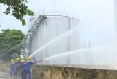 Khuyến khích ứng dụng công nghệ cảnh báo cháy hiện đại