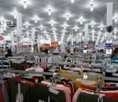 Hàng tiêu dùng Việt đã có chỗ đứng trong lòng người Việt