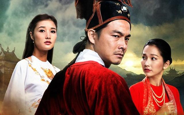APEC 2017: 11 bộ phim được chiếu miễn phí tại Hà Nội, Đà Nẵng