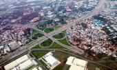 TP Hồ Chí Minh sắp có công viên khoa học thứ hai rộng gần 200ha