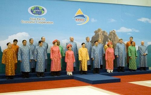 20 năm hợp tác, Việt Nam đóng góp những gì cho APEC?