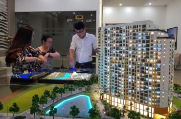 Giảm thủ tục hành chính lĩnh vực xây dựng, nhà ở, kinh doanh bất động sản