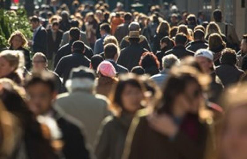 Đô thị hóa trên thế giới: Những cái bẫy cần tránh