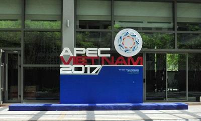 Những ưu tiên của Việt Nam khi tham gia APEC