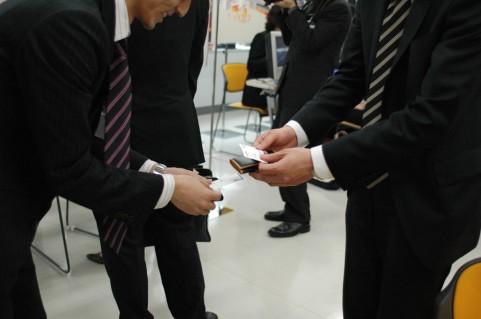 Những điểm nổi bật đáng học hỏi từ văn hóa công sở Nhật Bản