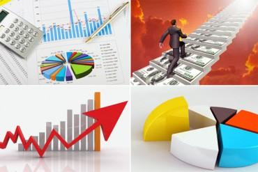 Môi trường kinh doanh Việt tăng 9 bậc trong bảng xếp hạng toàn cầu