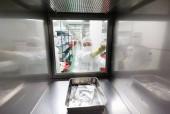 Điều trị ung thư máu bằng liệu pháp gien