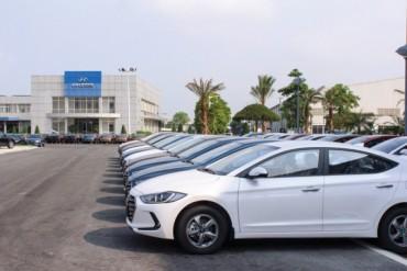 Ô tô Việt Nam đắt hơn Thái Lan, vì sao?